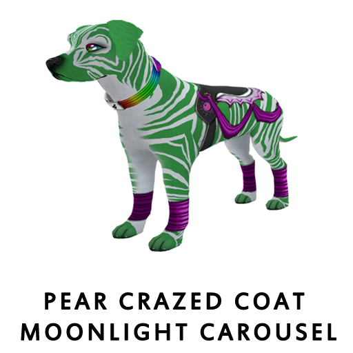 PearCrazed_Coat_Moonlight_Carousel