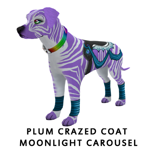 PlumCrazed_Coat_Moonlight_Carousel