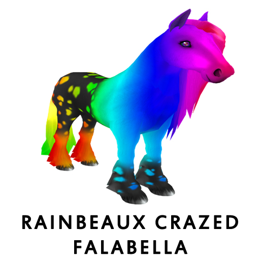 RainbeauxCrazed_Falabella