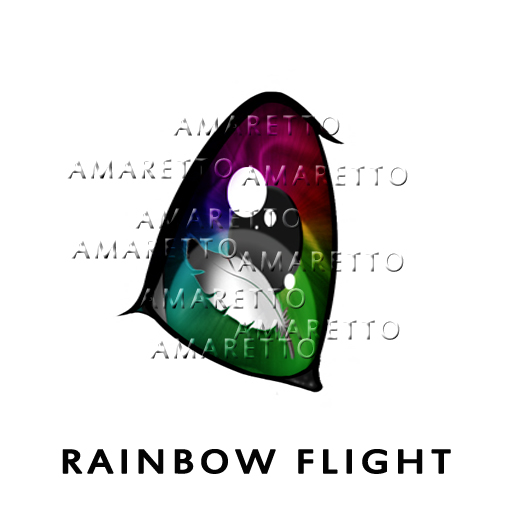 Rainbow_Flight