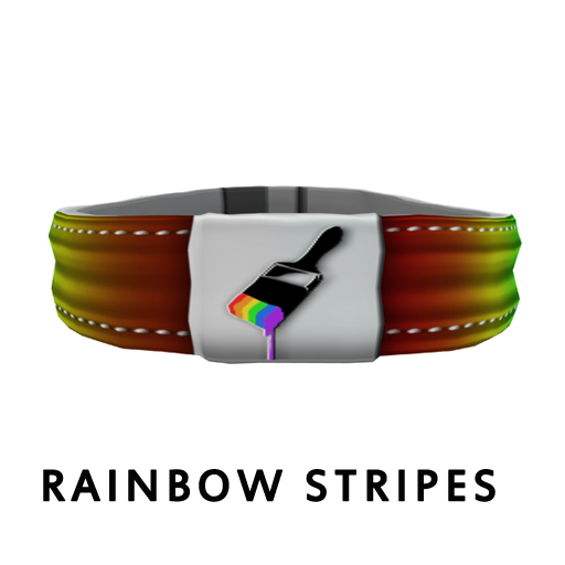 Rainbow_Stripes