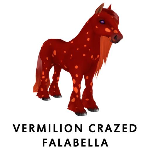 VermilionCrazed_Falabella