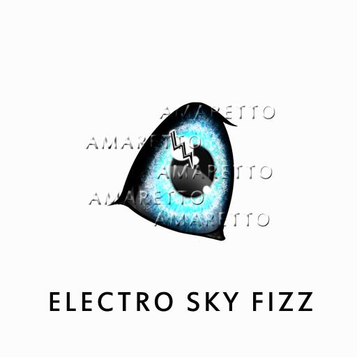 Electro_Sky_Fizz