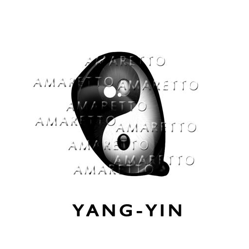 Yang-Yin