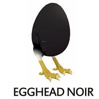 EggheadNoir1