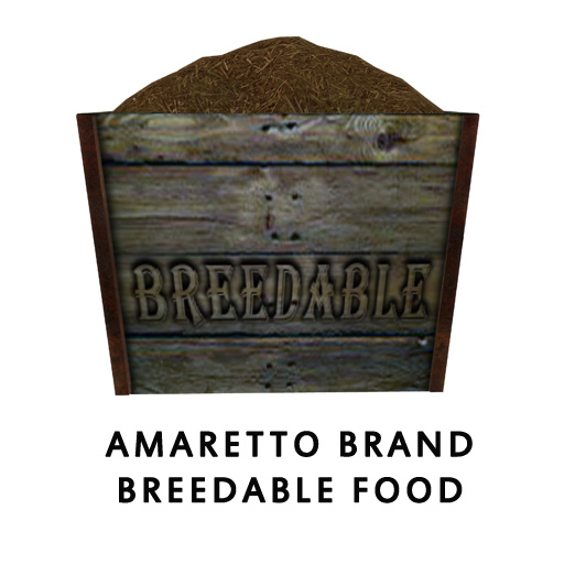 amaretto_brand_breedable_food