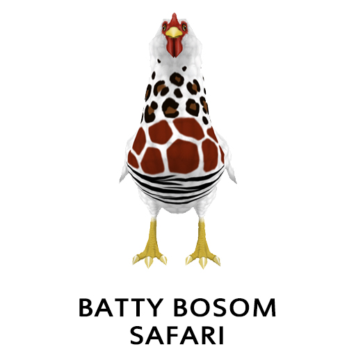 battybosomsafari