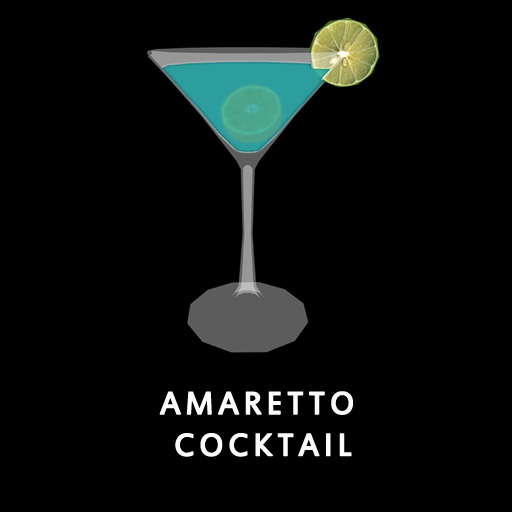 amaretto_cocktail