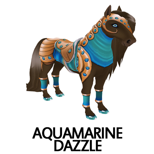 aquamarinedazzle3