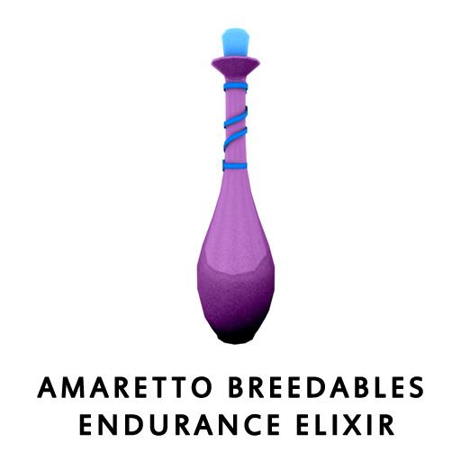 endurance_elixir