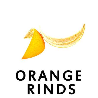 orange-rinds
