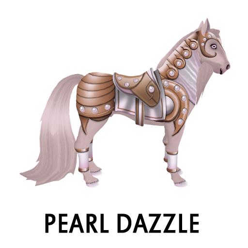 pearldazzle2