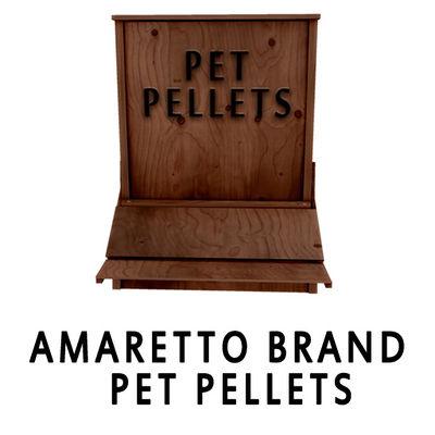 pet-pellets