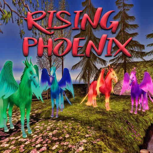risingphnx