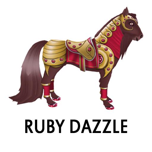 rubydazzle2