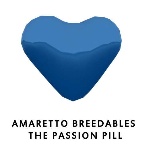 the_passion_pill