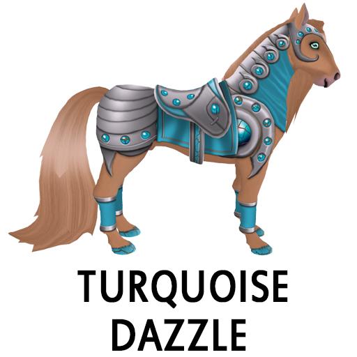 turquoisedazzle2
