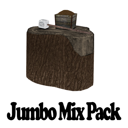 jumbo-mix-pack