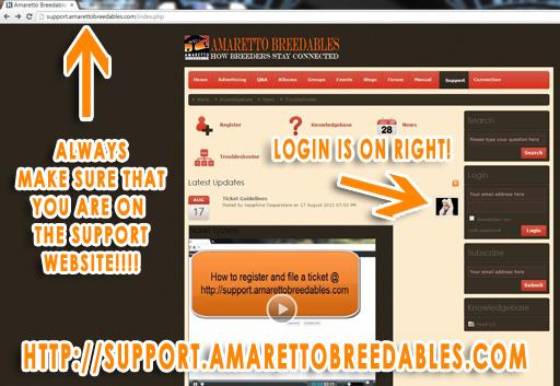 supportwebsite