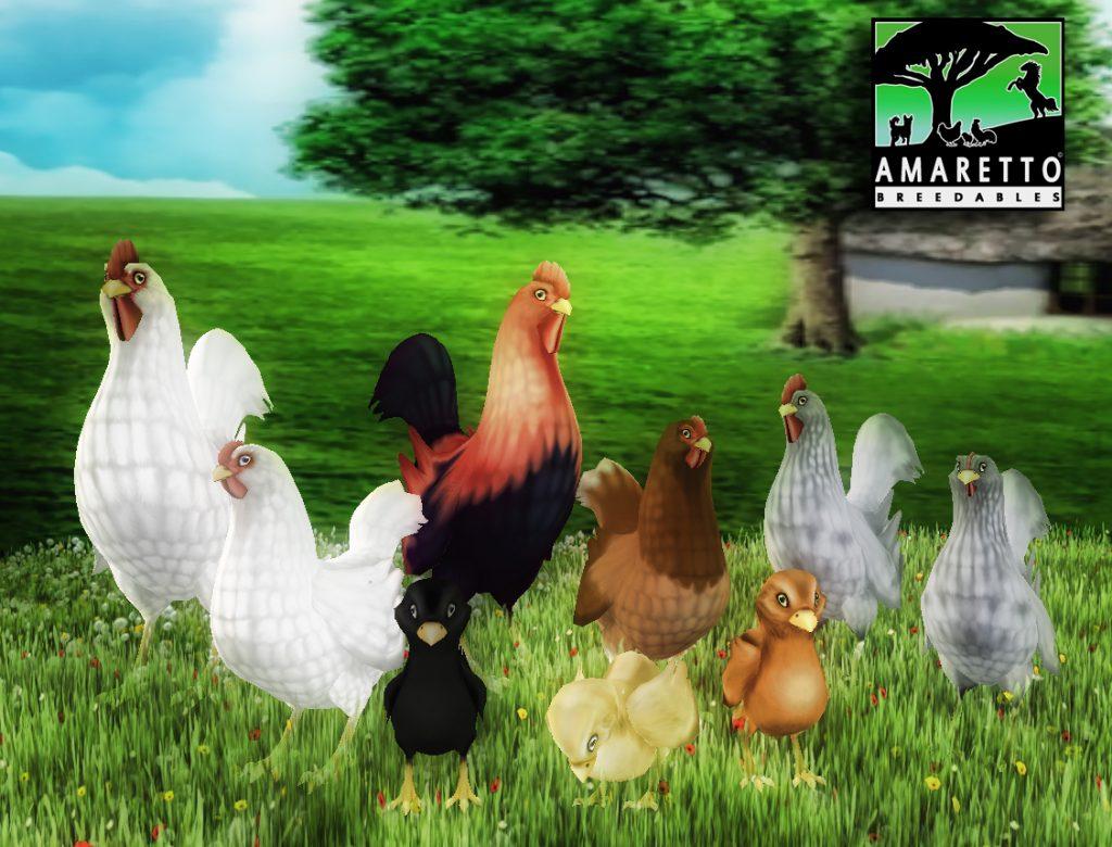 chickenallmodels2
