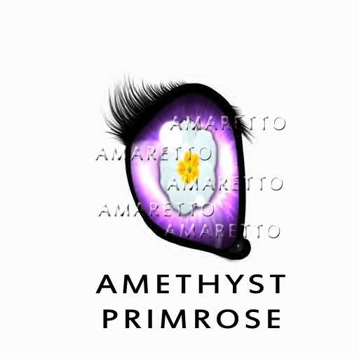 Amethyst_Primrose