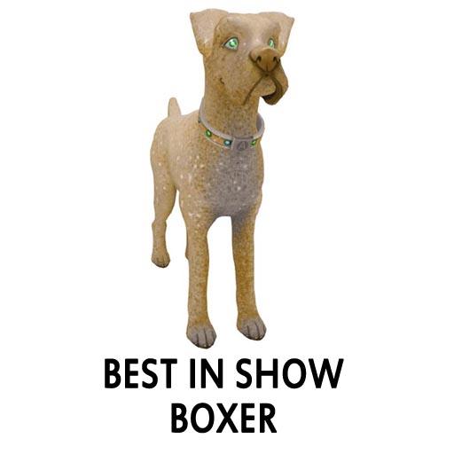 BestInShowBoxer1