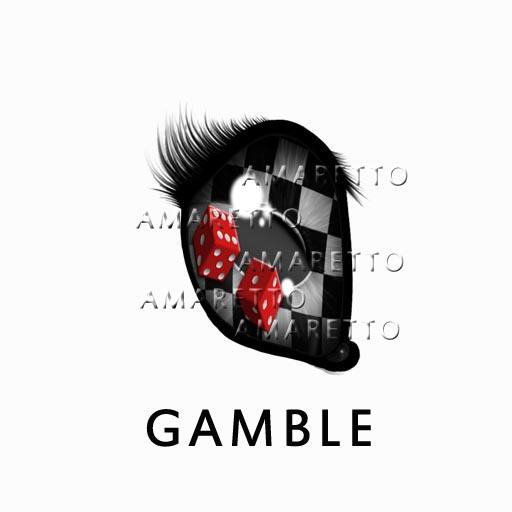 GambleEye