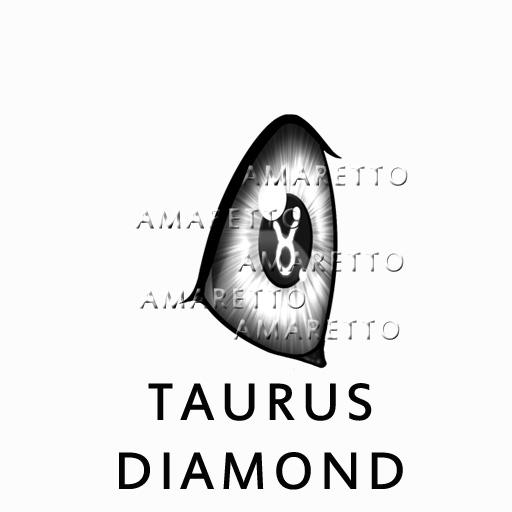 taurusdiamond