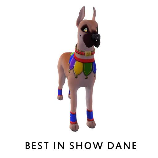 Best In Show Dane1