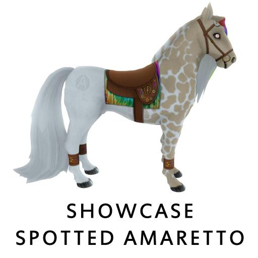 ShowcaseSpottedAmaretto2