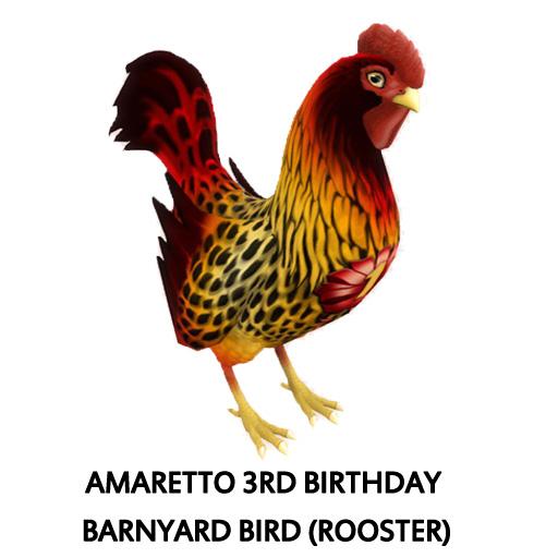3rdBdayRooster1