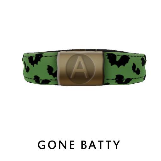 Gone_Batty