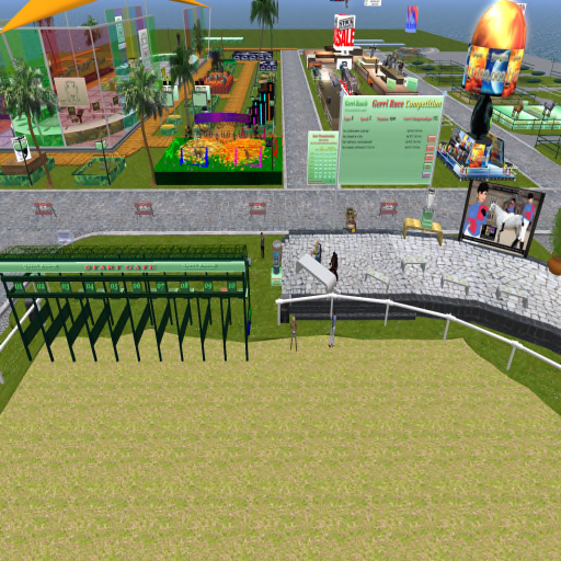 Snapshot _ Gerri - The home of leading Breeders  - Sim_ Gerri A