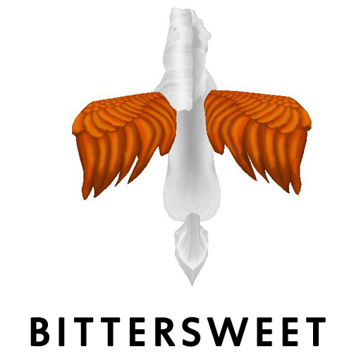BittersweetWings
