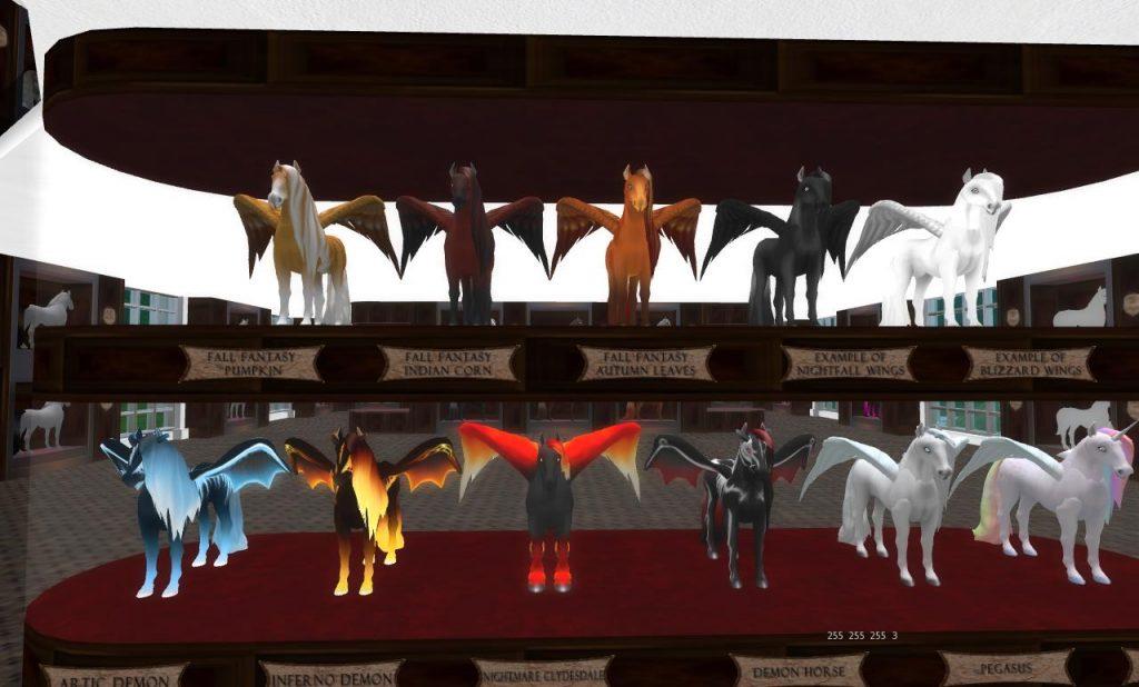 Museum horses1a_001