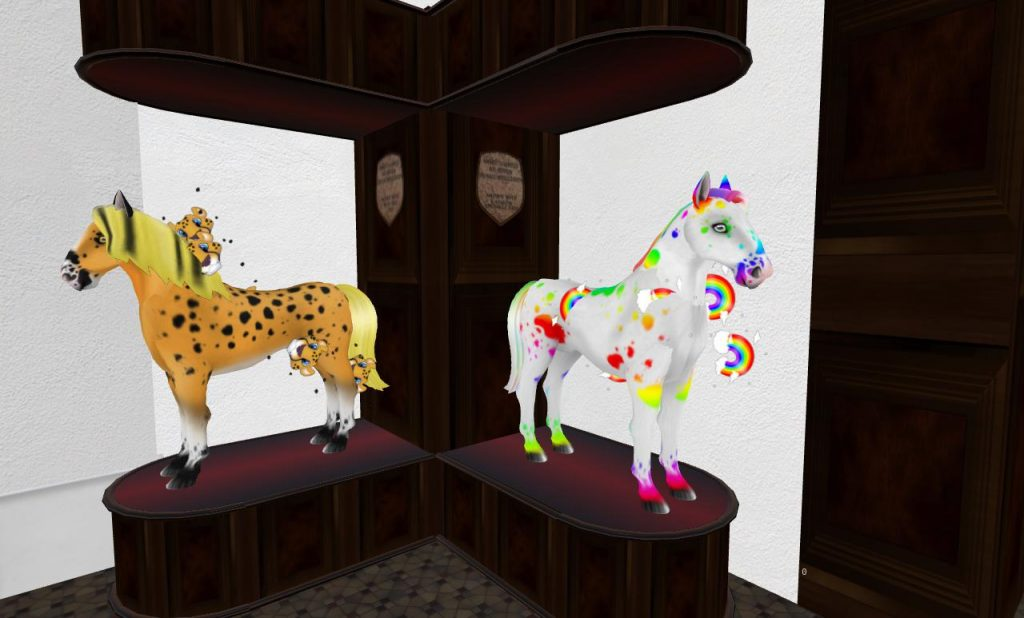 Museum horses1ab_001