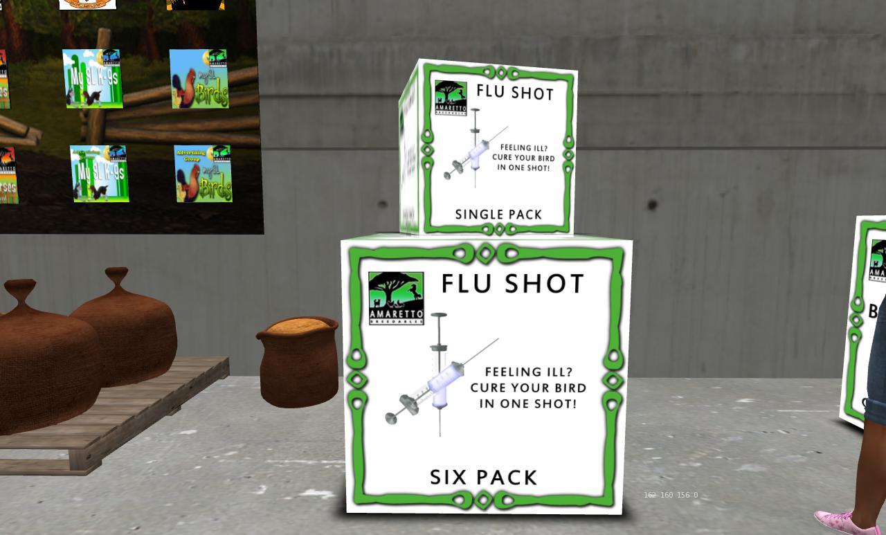 flu shot_001