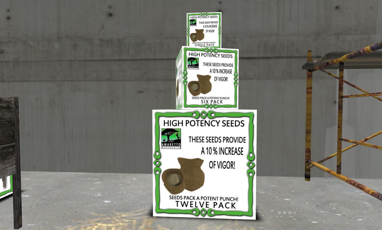 pontenty seeds_001