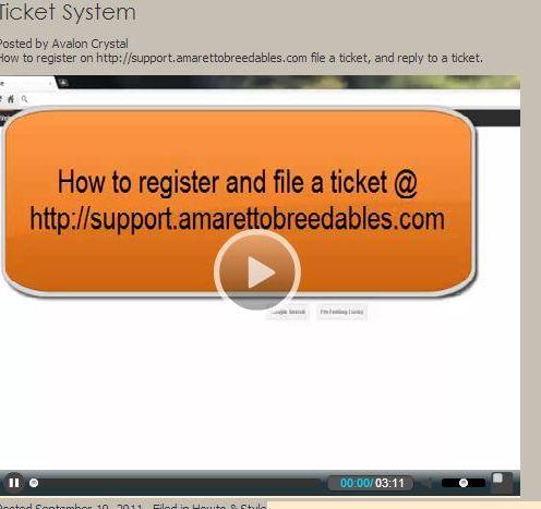 ticket video4