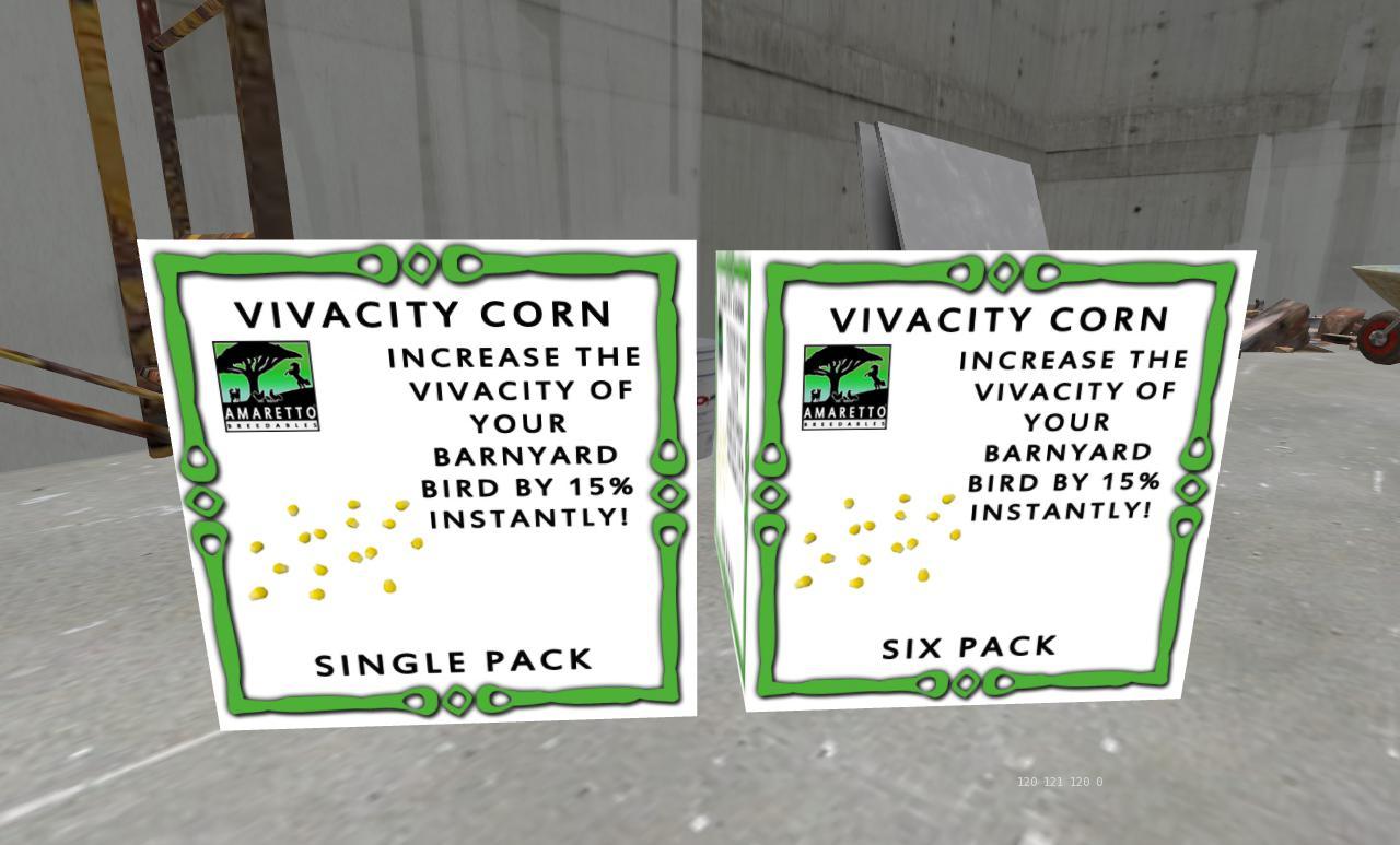 vivacity corn_001