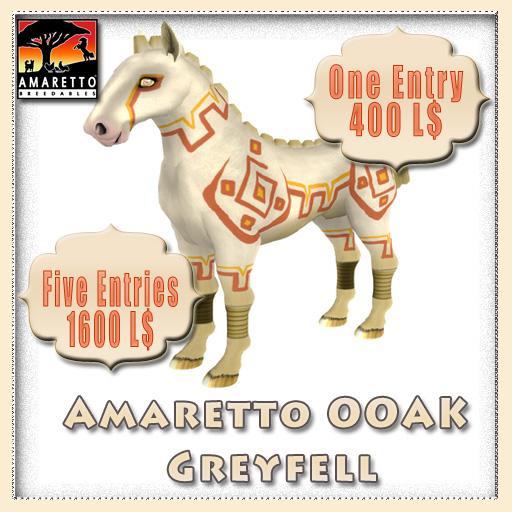 GreyfellRaffle