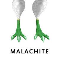 200px-Malachite
