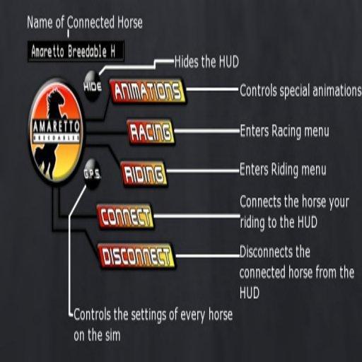 Racing_main_menu (1)