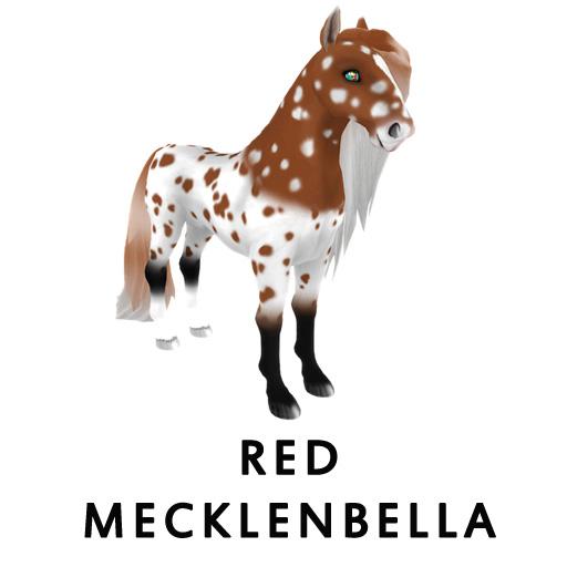 RedMecklenbella