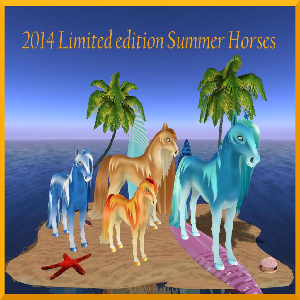 SummerHorses2