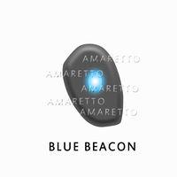 BlueBeacon
