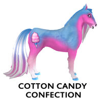 Confection  Cotton_Candy_