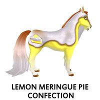 Confection Lemon_Meringue_Pie_