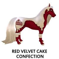 Confection Red_Velvet_Cake_