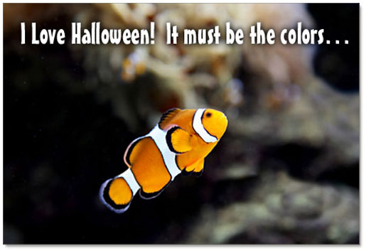 halloween-fish-card-4